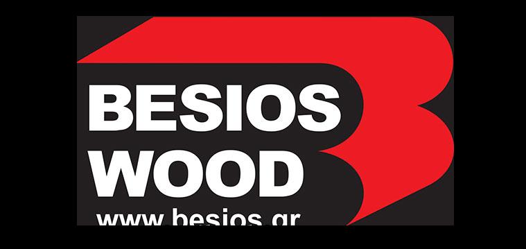 ΞΥΛΕΙΑ ΜΠΕΣΙΟΣ – BESIOS WOOD