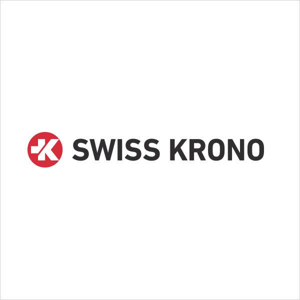 SwissKrono