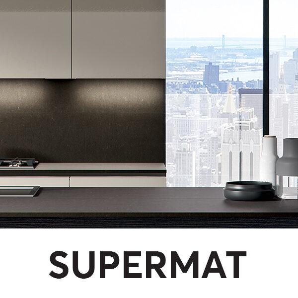 Super Mat