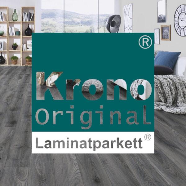 Laminate Krono-Original