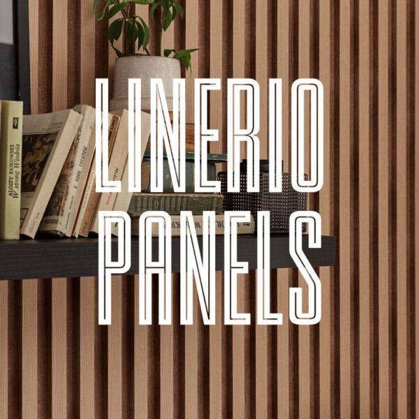 LINERIO PANELS